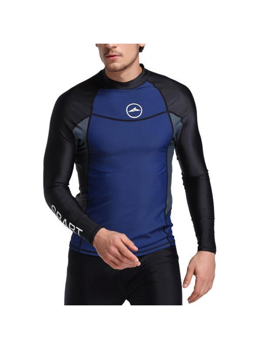 Sea Sunscreen Swimming Hot Spring Diving Surf Snorkelling Tops